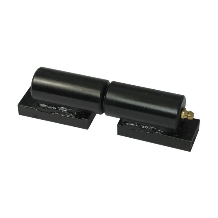 5 Inches Heavy Duty Barrel Hinges Specials