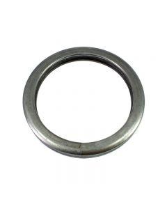 4-1/2 Tube Ring