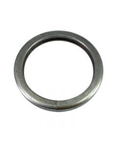 5 Tube Ring