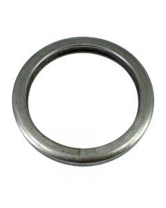 6 Tube Ring