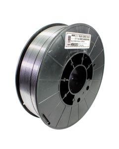 Hb6203 Flux Wire .035 11 Lb