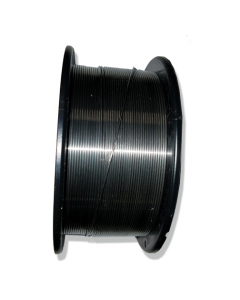 Flux Wire .035 2# 71T-Gs Indura