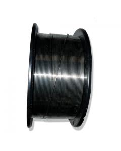 Flux Wire .035 2# 71T-Gs Indura
