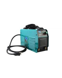 Bobco Welding Machine MMA 160 - Free Shipping