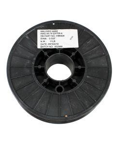 Hb6008 Mig Wire .035 11 Lb 70S-6
