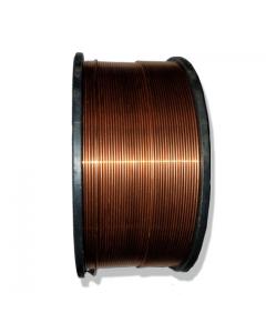 Mig Wire .035 33 Lb 70S-6