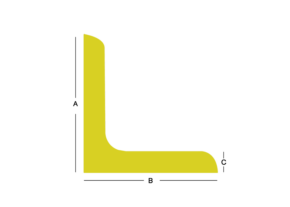 Type 304 Angles