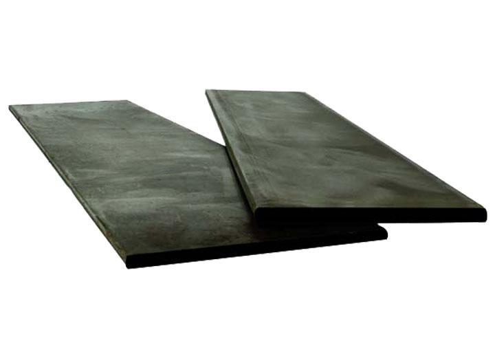 3003 Aluminum